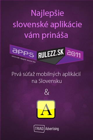 ApssRulezz